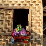 MYANMARMINGUN16