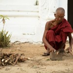 MYANMARMINGUN17
