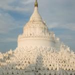 MYANMARMINGUN18