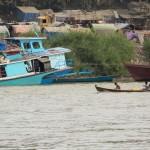 MYANMARMINGUN2