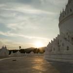MYANMARMINGUN21