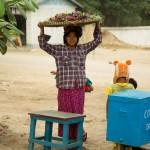 MYANMARMINGUN22