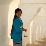 MYANMARMINGUN23
