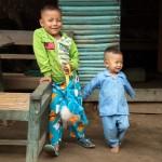 MYANMARMINGUN24