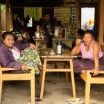 MYANMARMINGUN27