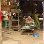 MYANMARMINGUN29