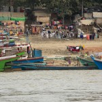 MYANMARMINGUN3
