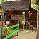 MYANMARMINGUN30