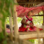 MYANMARMINGUN36