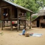 MYANMARMINGUN39