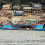 MYANMARMINGUN4
