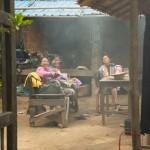MYANMARMINGUN41