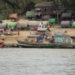 MYANMARMINGUN5