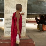 MYANMARMINGUN6