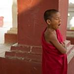 MYANMARMINGUN8
