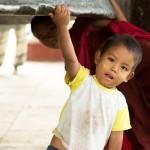 MYANMARMINGUN9