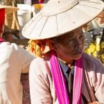 MYANMARPAL21