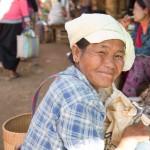 MYANMARPAL24