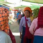 MYANMARPAL41