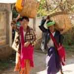 MYANMARPAL51