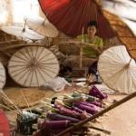 MYANMARPINDAYA17