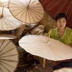 MYANMARPINDAYA18