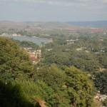 MYANMARPINDAYA19