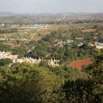 MYANMARPINDAYA20