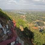 MYANMARPINDAYA24