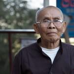 MYANMARPINDAYA28