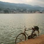 MYANMARPINDAYA29