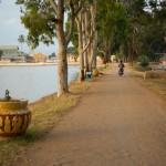 MYANMARPINDAYA31