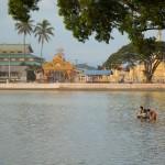 MYANMARPINDAYA32