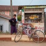 MYANMARPINDAYA38
