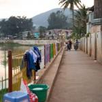 MYANMARPINDAYA39