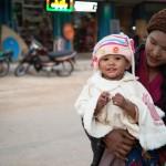 MYANMARPINDAYA41