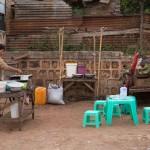MYANMARPINDAYA43