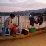 MYANMARPINDAYA47