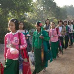 MYANMARPINDAYA48