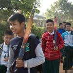 MYANMARPINDAYA49