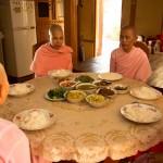 MYANMARSAGAINGNONES1