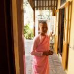 MYANMARSAGAINGNONES11