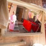 MYANMARSAGAINGNONES15