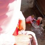 MYANMARSAGAINGNONES17
