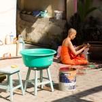 MYANMARSAGAINGNONES21