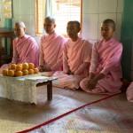 MYANMARSAGAINGNONES22