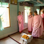 MYANMARSAGAINGNONES24