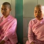 MYANMARSAGAINGNONES25