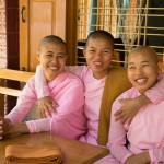 MYANMARSAGAINGNONES29