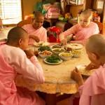MYANMARSAGAINGNONES3